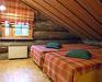 Foto 9 interior - Casa de vacaciones Milla-ruka, Kuusamo