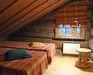 Foto 10 interior - Casa de vacaciones Milla-ruka, Kuusamo