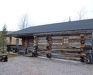 Foto 15 interior - Casa de vacaciones Milla-ruka, Kuusamo