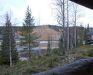Foto 16 interior - Casa de vacaciones Milla-ruka, Kuusamo