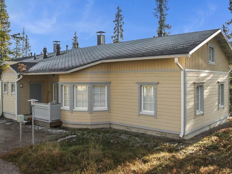 Hankipolku 4c - Chalet - Kuusamo