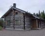 Foto 1 interior - Casa de vacaciones Kelovalta 2 a, Kuusamo