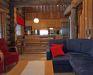 Foto 5 interior - Casa de vacaciones Kelovalta 2 a, Kuusamo