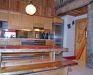 Foto 7 interior - Casa de vacaciones Kelovalta 2 a, Kuusamo