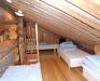 Foto 9 interior - Casa de vacaciones Kelovalta 2 a, Kuusamo