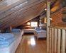Foto 10 interior - Casa de vacaciones Kelovalta 2 a, Kuusamo