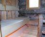 Foto 13 interior - Casa de vacaciones Kelovalta 2 a, Kuusamo