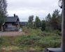 Foto 15 interior - Casa de vacaciones Kelovalta 2 a, Kuusamo