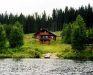 Foto 15 interior - Casa de vacaciones 6012, Soini