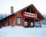 Foto 16 interior - Casa de vacaciones 6012, Soini
