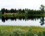 Foto 8 interior - Casa de vacaciones Marjatan mökki, Enontekiö