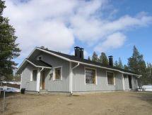 Inari - Casa Panorama 2