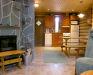 Foto 4 interior - Casa de vacaciones Laanitovi, Inari