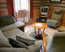 Foto 5 interior - Casa de vacaciones Laanitovi, Inari