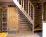 Foto 6 interior - Casa de vacaciones Laanitovi, Inari