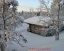 Foto 3 interior - Casa de vacaciones Kivakko, Inari