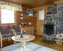 Foto 9 interior - Casa de vacaciones Kivakko, Inari