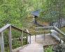Foto 12 interior - Casa de vacaciones Kivakko, Inari