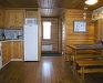 Foto 18 interior - Casa de vacaciones Kivakko, Inari