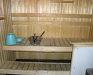 Foto 26 interior - Casa de vacaciones Kivakko, Inari