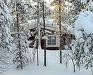 Foto 49 interior - Casa de vacaciones Kivakko, Inari