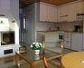 Foto 5 interior - Casa de vacaciones Kiiruna, Inari