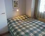 Foto 10 interior - Casa de vacaciones Kiiruna, Inari