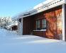 Foto 18 interior - Casa de vacaciones Kiiruna, Inari