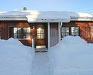 Foto 19 interior - Casa de vacaciones Kiiruna, Inari
