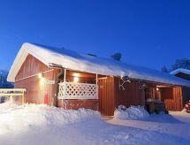 Sevetinranta b5 con microondas y horno