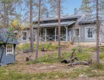 Inari - Vacation House Villa kota b
