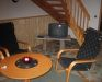 Foto 6 interior - Casa de vacaciones Moves, Kemijärvi