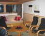 Foto 7 interior - Casa de vacaciones Moves, Kemijärvi