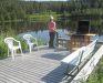 Foto 1 interior - Casa de vacaciones Tarvastupa, Kemijärvi