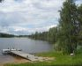 Foto 4 interior - Casa de vacaciones Tarvastupa, Kemijärvi