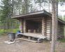 Foto 13 interior - Casa de vacaciones Tarvastupa, Kemijärvi