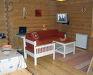 Foto 5 interior - Casa de vacaciones Alatupa, Kemijärvi