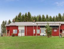 Keminmaa - Vacation House Itäkoski 1