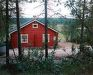 Foto 13 interior - Casa de vacaciones Puljuvaaran majat/karpalo, Kittilä