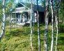 Foto 13 interior - Casa de vacaciones Puljuvaaran majat/juolukka, Kittilä