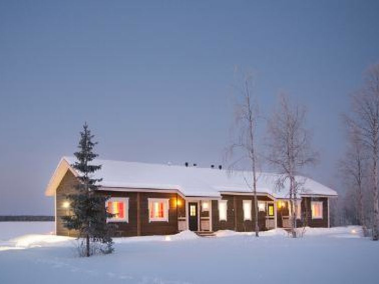 Levi accommodation chalets for rent in Levi apartments to rent in Levi holiday homes to rent in Levi