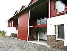 Vacation home Hiihtäjäntie 1 as 10