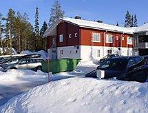 Vacation home Yllästar 3 as 517
