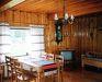 Picture 23 interior - Holiday House Raanumaja iii, raanumajat, Pello