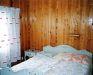 Picture 24 interior - Holiday House Raanumaja iii, raanumajat, Pello