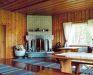 Foto 12 interieur - Vakantiehuis Raanumaja ii, raanumajat, Pello