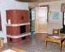 Bild 7 Innenansicht - Ferienhaus Mäntyaho, Posio