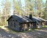 Foto 6 interior - Casa de vacaciones Tiaisenpönttö, Rovaniemi