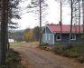 Bild 3 Innenansicht - Ferienhaus Mustikkakumpu, Rovaniemi