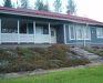 Foto 20 interieur - Vakantiehuis Mustikkakumpu, Rovaniemi